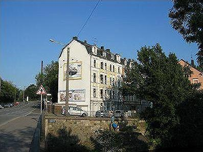 Haus in Wuppertal - Haus