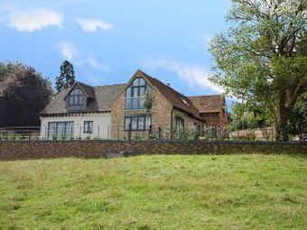 Mentmore, Leighton Buzzard - Cottage