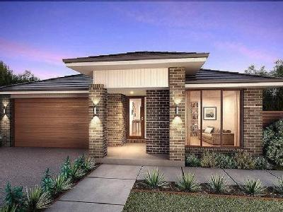 mernda villages homes properties for sale in mernda villages nestoria rh nestoria com au