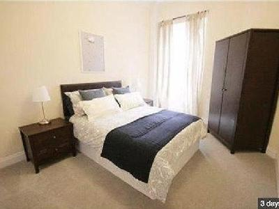 Homes To Rent In Bilton, Rugby   Nestoria