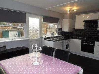 Property for sale, Conway Drive