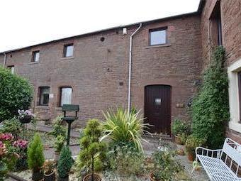 The Coach House, Street Farm, Wigton, Cumbria Ca7