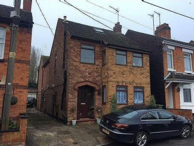 House for sale, Millers Close