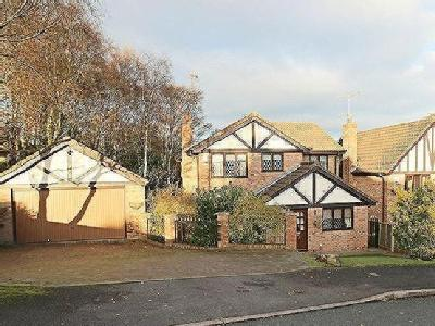 Property for sale, Millers View