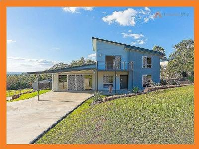 15-17 Mimosa Court, Woodhill, QLD, 4285