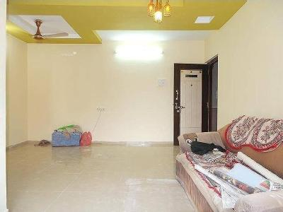 2 BHK Flat to let, Project - Lift