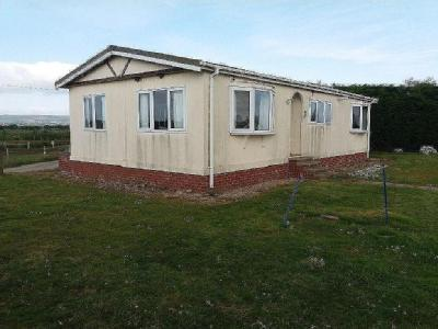 Property to let, North Wilds - Modern
