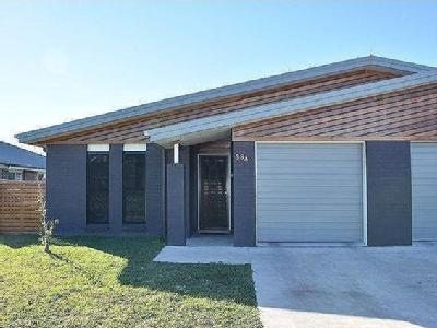 33A Bottlebrush Drive, Moree, NSW, 2400