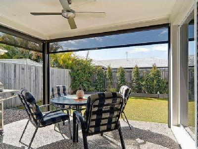 10 Huntley Place, Caloundra West, QLD, 4551