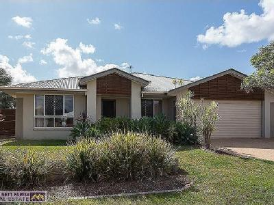 20 Parklane Road, Victoria Point, QLD, 4165