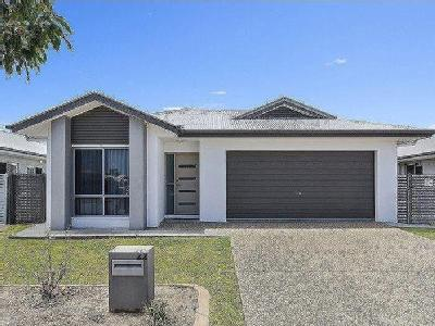 22 Sandon Place, Kelso, QLD, 4815