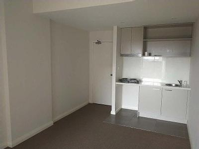 81 86 Courallie Ave Homebush West NSW 2140