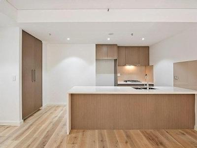 Pound Road, Hornsby - Balcony