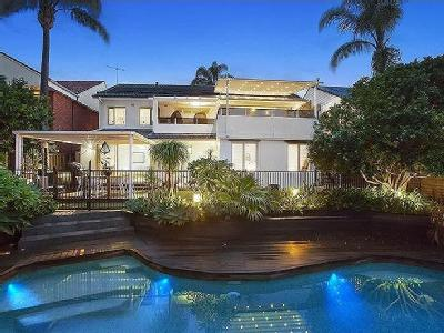 Nolan Place, Balgowlah Heights