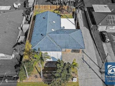 18 Meredith Place, Redland Bay, QLD, 4165