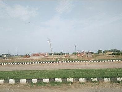 Property for sale, Sec78 - New Build