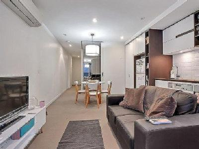 Apartments For In Toorak 227 Road South Yarra Vic 3141