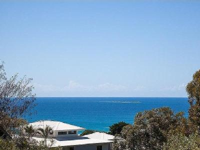 20 Cumming Parade, Point Lookout, QLD, 4183