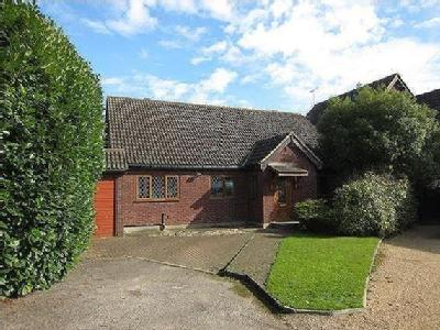 Mountnessing, Brentwood, CM15