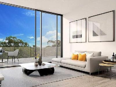 2 bedroom flats  Apartments for sale in Riverview, Sydney - Nestoria