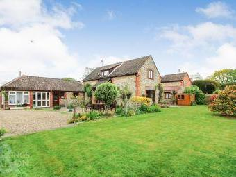 House for sale, Mundesley Road