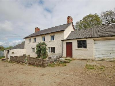 Mydroilyn,  Lampeter , SA48 - Auction
