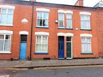 Prime House To Rent Myrtle Road Terraced Beutiful Home Inspiration Truamahrainfo