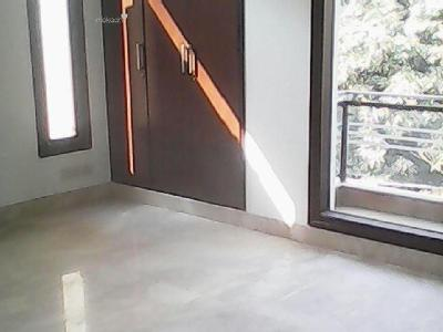 4 BHK House for sale, Project - Lift