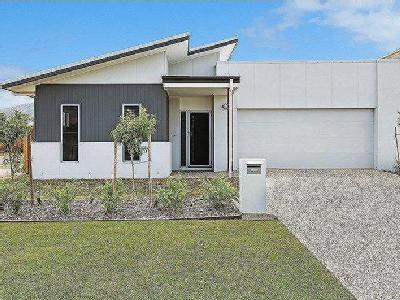 House to buy Rasmussen - Air Con