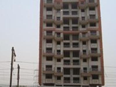 2 BHK Flat for sale, Maitri Tower