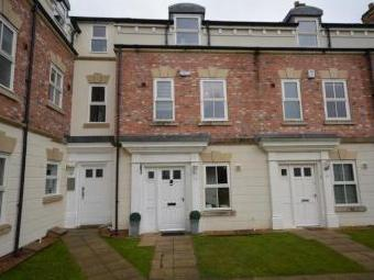 New Hall Manor, Neston, Wirral, Cheshire CH64