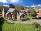 House for sale, Nethergate