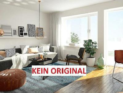 immobilien zum kauf in offenburg. Black Bedroom Furniture Sets. Home Design Ideas