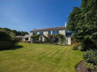 New East Farm, Berwick-Upon-Tweed, TD15