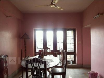 New Town, Street Number 35, Near State Bank Of India, Action Area 1, Kolkata
