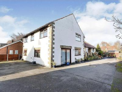 House for sale, LINCOLN