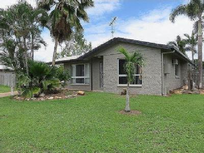 2 Raffles Court, Kelso, QLD, 4815