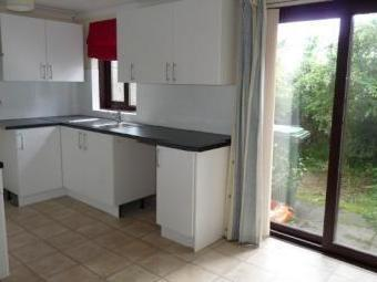 Coombe Vale, Newlyn, Penzance TR18