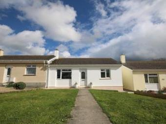 Polwhele Road, Newquay Tr7 - Bungalow