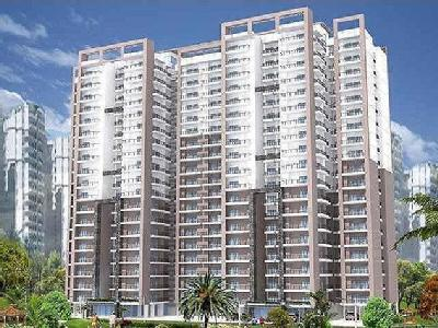 Victory gold 24 Ghaziabad - New Build