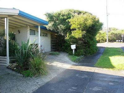 21 Point Lonsdale Road, Point Lonsdale, VIC, 3225