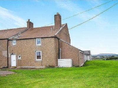 Norham, Berwick-Upon-Tweed , TD15
