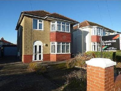 North Drive, Thornton-cleveleys, Fy5