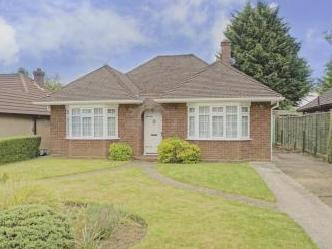 Huggins Lane, North Mymms, Hatfield AL9