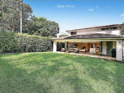 11 Sailors Bay Road, Willoughby, NSW, 2068