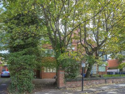 Flat for sale, Northbank - Victorian