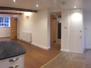 Cromwell Cottage, Ford Lane, Northenden, England M22