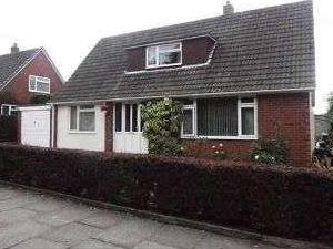 Property for sale, Beech Grove