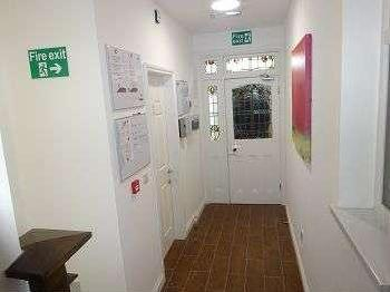Property for sale, Somerset Road