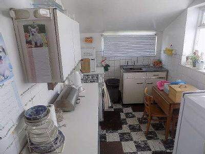 Property for sale, Gower Street